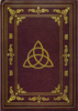 Grimoire Wicca